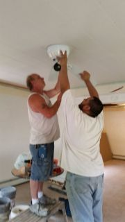 C's Handyman Service