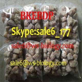 99.7% rock bkebdp tan BK-EBDP crystal BK [email protected]
