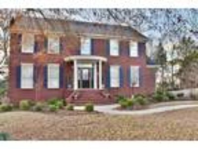 $299900 Four BR 4.00 BA, Decatur