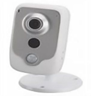 Huge Discount On Live Video Monitor