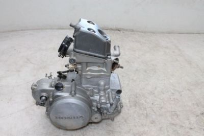 Find 2010 Honda Crf250r Crf 250r Engine Motor GREAT RUNNER!!!! 100%!!!! motorcycle in Dallastown, Pennsylvania, United States, for US $1,899.00