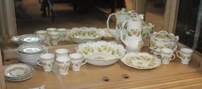 Antiques and Collectibles for Sale Classifieds in Ft Belvoir