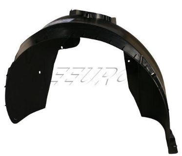 Sell NEW Genuine SAAB Fender Liner - Driver Side 12756106 motorcycle in Windsor, Connecticut, US, for US $67.50