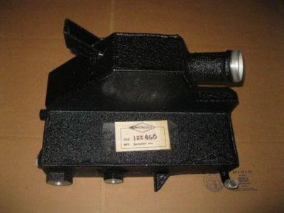 Buy Ferrari Testarossa - Engine Oil Tank / Reservoir, # 122860 motorcycle in Sacramento, California, United States, for US $850.00