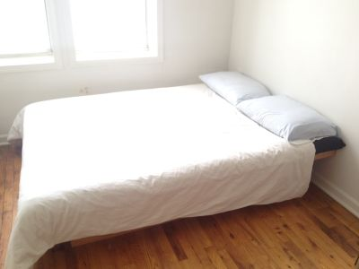 900 room in Crown Heights