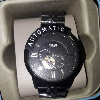 Watch fossil brand new