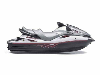2011 Kawasaki Jet Ski Ultra LX 3 Person Watercraft Queens Village, NY