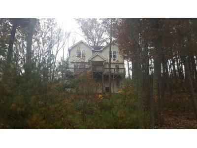 3 Bed 2.5 Bath Preforeclosure Property in Asheville, NC 28804 - Forest Spring Dr