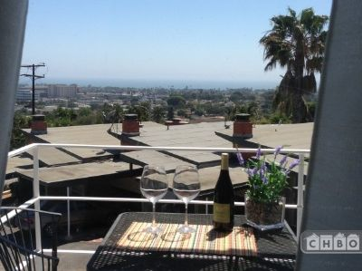 $2100 1 apartment in Ventura