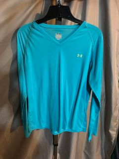 Under armor extra large