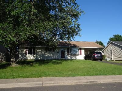 1 Bath Preforeclosure Property in Fairless Hills, PA 19030 - Stanwood Rd