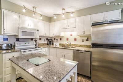 $1950 2 townhouse in Cobb County