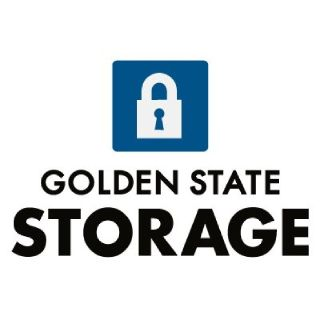 Cheap & Highly Reviewed Self Storage in Henderson
