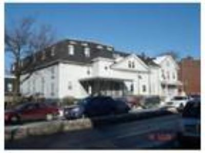 Boston - South Boston Two BR One BA, Duplex, granite and stainless