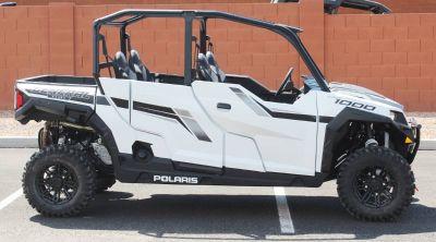 2019 Polaris General 4 1000 EPS Side x Side Utility Vehicles Kingman, AZ