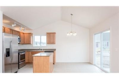 Ranch - Brand new 2BR 2 bathroom RAnch style townhome.