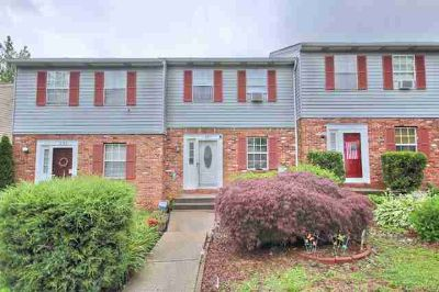 834 West Tioga Street ALLENTOWN Three BR, Welcome to 834 S Tioga!