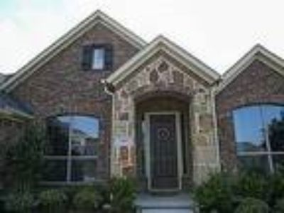 Beautiful House At Affordable Price In Texas, USA