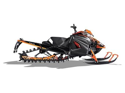2019 Arctic Cat M 8000 Sno Pro (153) 2.6 Power Claw Mountain Snowmobiles Lebanon, ME