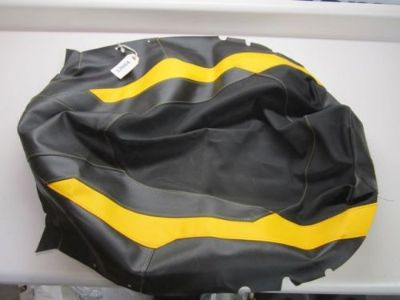 Buy Ski-Doo Seat Cover - 2012 Summit 800R - 510005482 motorcycle in Hutchinson, Minnesota, United States, for US $112.95