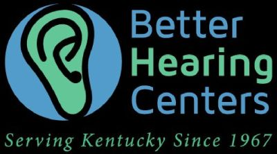 Regarding to customer/patient with Better Hearing