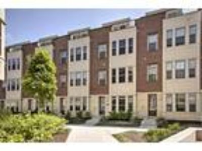 Three BR Two BA In Baltimore City MD 21230
