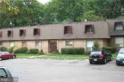 11607 Vantage Hill Rd #2a Reston One BR, Short term considered