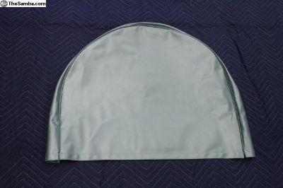 High Quality 65-67 Aero Papyrus Spare Tire Cover
