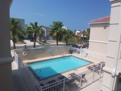 Craigslist vacation rentals in south padre island tx for Cabin rentals south padre island tx