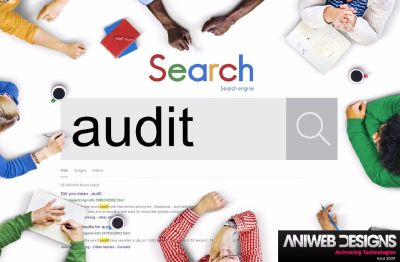 Methods of The SEO Audit for Small Businesses