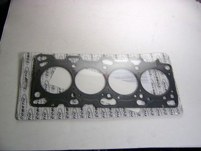 Find COMETIC HEAD GASKET C4156-030 MITSUBISHI LANCER EVO4 EVO5 EVO6 EVO7 EVO8 4G63 motorcycle in West Palm Beach, Florida, US, for US $84.00