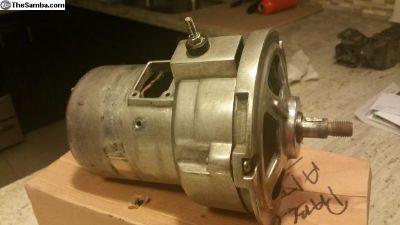 Alternator - 75 Amp Alternator