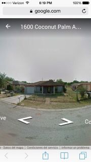 $700, 3br, Rent house