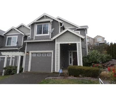 3 Bed 2.1 Bath Foreclosure Property in West Linn, OR 97068 - S Hoodview Ave