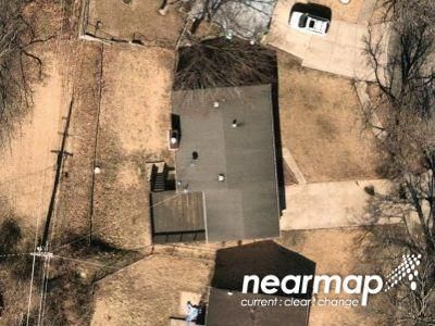 3 Bed 1.5 Bath Foreclosure Property in Saint Louis, MO 63137 - Foxpath Dr