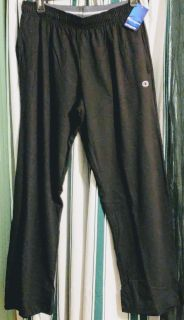 CHAMPION Exercise/Athletic Wear Pants
