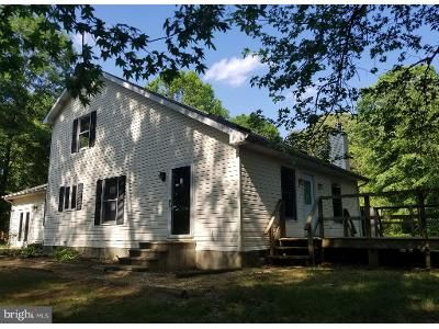 3 Bed 2 Bath Foreclosure Property in Chestertown, MD 21620 - Pine Tree Rd