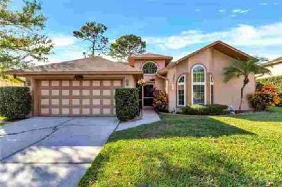 1508 Cypress Woods Circle Saint Cloud Three BR, Great house Great
