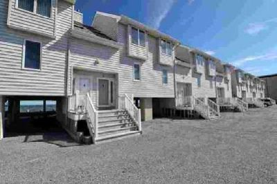 389 Bay Shore Drive #4 Barnegat Two BR, Great vacation