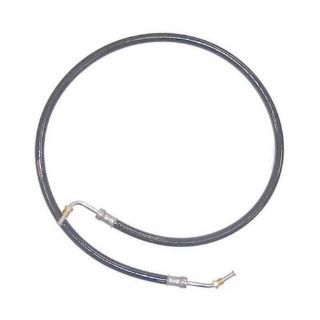 Sell Power Trim Hose 18-2435 motorcycle in Cincinnati, Ohio, United States, for US $45.60
