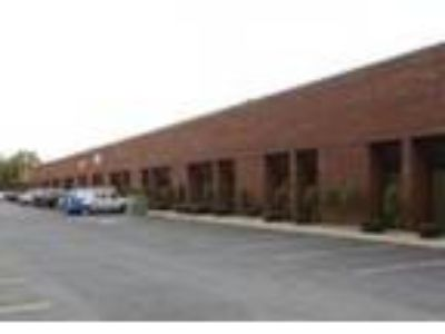 Kennesaw, 26,007 SF space available for lease