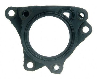 Sell Fuel Injection Throttle Body Mounting Gasket Fel-Pro 61428 motorcycle in Azusa, California, United States, for US $62.44