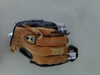 "Louisville Slugger 12"" TPX Helix Baseball Glove"