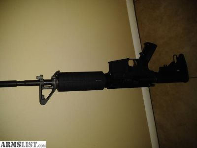 For Sale: Psa Freedom Ar15