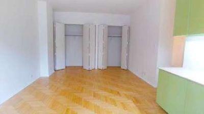 Beautiful studio for rent