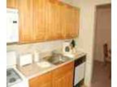 Pet Friendly Baltimore One BR W Pool Bbq Area