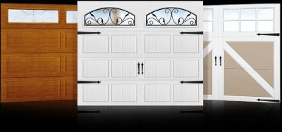 24/7 Emergency Garage Door Repair Service Los Angeles