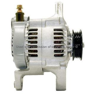 Purchase QUALITY-BUILT 15576 Alternator- Reman motorcycle in Southlake, Texas, US, for US $125.88