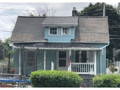2 Bed 1 Bath Foreclosure Property in Milwaukee, WI 53207 - E Morgan Ave