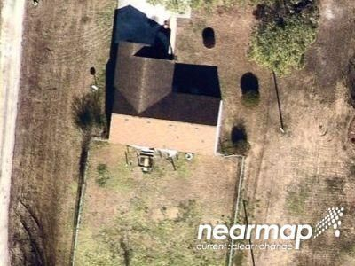 2 Bed 1 Bath Foreclosure Property in Jacksonville, NC 28546 - Ramsey Rd